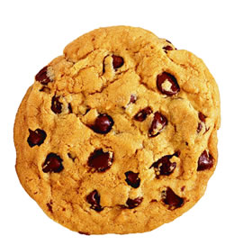 chocolate-chip-cookie.jpg